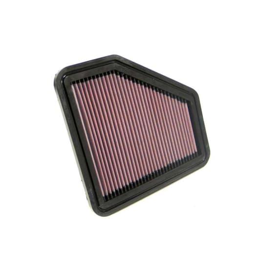 Ryco Air Filter A1558