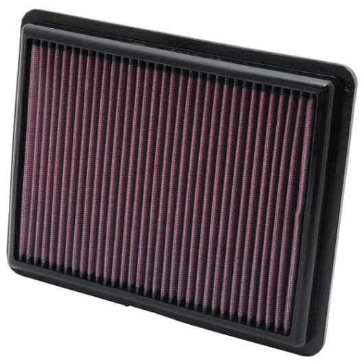 Acura TSX Air Filter