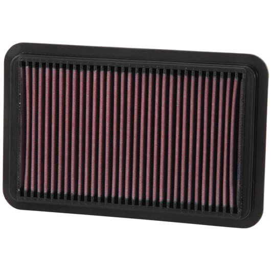 K/&N 33-2049 High Performance Replacement Air Filter