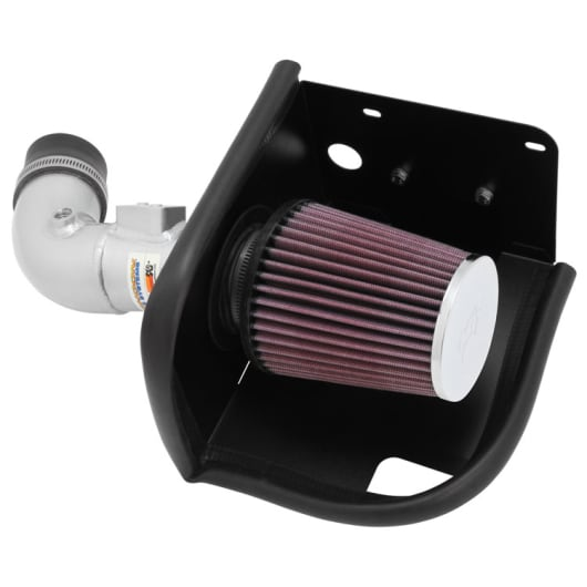 www.knfilters.com
