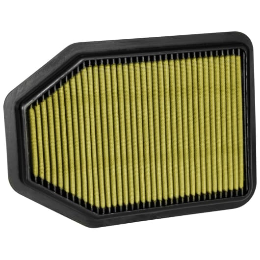 854-364 AIRAID Replacement Air Filter