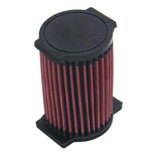 K/&N YA-2597 Replacement Air Filter