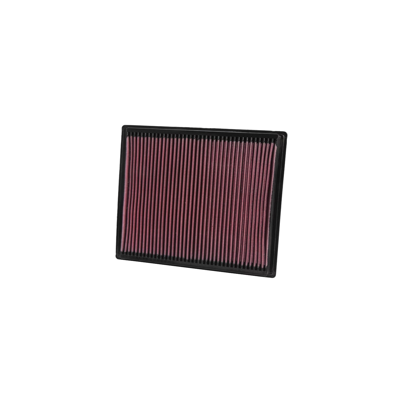High Performance Replacement Drop In Air Filter 33-2286 K/&N
