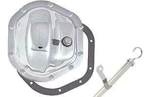 Drivetrain Accessories