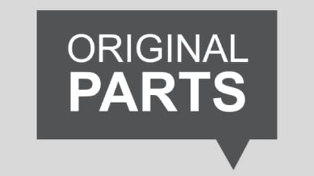Parts and Service / KvernelandGroup Corporate site / Home
