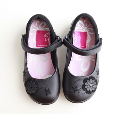 Etichette adesive per scarpe™