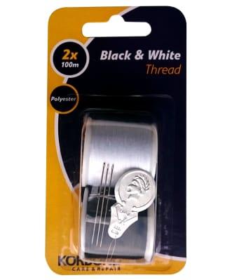 Label Sewing Kit