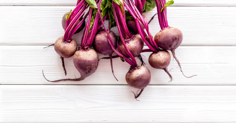 How Long Do Beets Last?