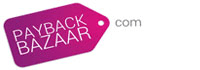 Payback Bazaar Cashback Offers