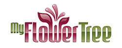 MyFlowerTree Cashback Offers