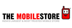 The Mobile Store Cashback Offers