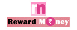 Reward Money Android App Cashback Offers