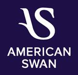 American Swan Cashback Offers