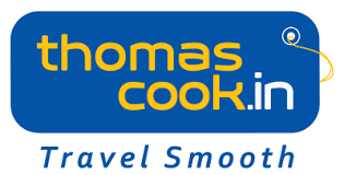 Thomas cook vfyufu