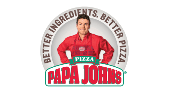 Papa Johns Cashback Offers