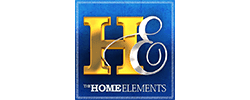 The Home Elements Cashback Offers