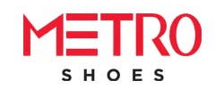 Metroshoes Cashback Offers