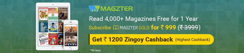 Magzter magazines   desktop zlqtxw