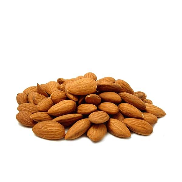 Almond 2 ithoaw