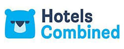 Hotelscombined Cashback Offers