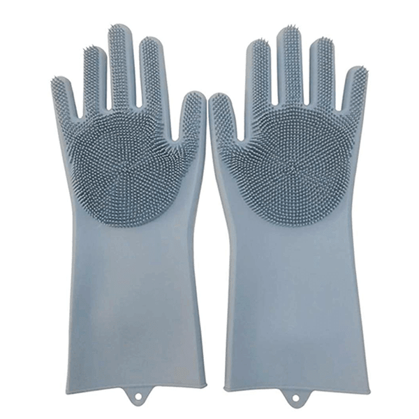 1 1 silicon gloves slider dxq3hs