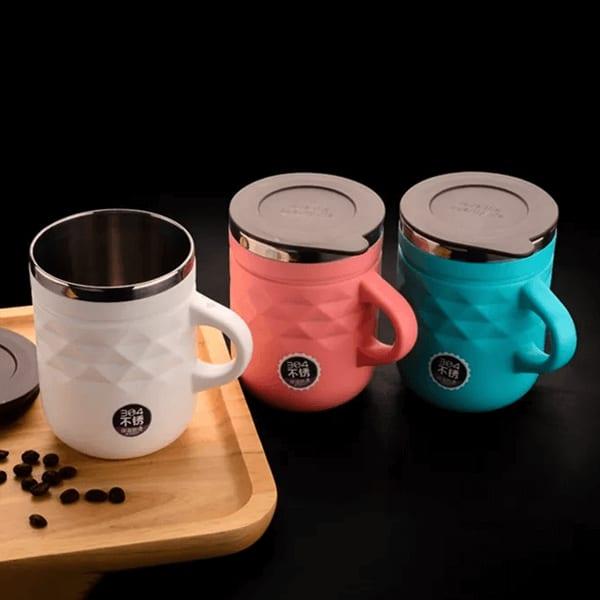 Coffeemugs slider 2 pgaibg