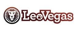 LeoVegas Casino Cashback Offers