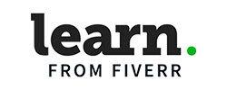 Fiverr Learn