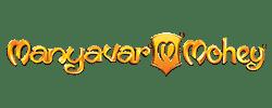 Manayavar gc logo cwtmki