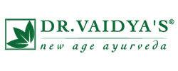 Dr Vaidya