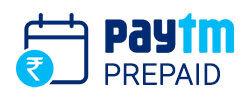 Paytm Prepaid Recharge
