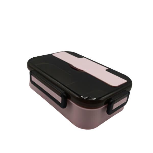 Lunch box 3 slider cmgyxw