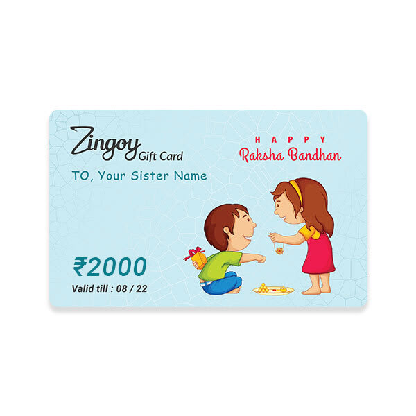 Zingoy rakshabandhan  slider 2 2000 aujdig