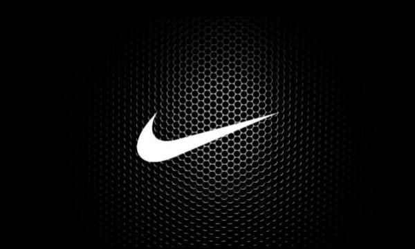 Nike 0 cz5imr