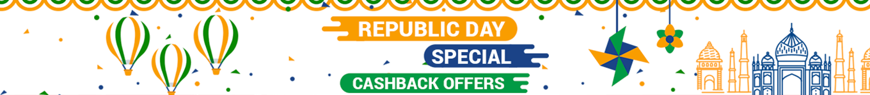 Republic day offers banner mq23ii