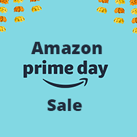 Amazon prime day sale offers 2018 thumbnail cu6h02