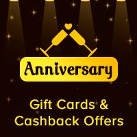 Anniversary gift cards   cashback zingoy thumbnail wcbfr4