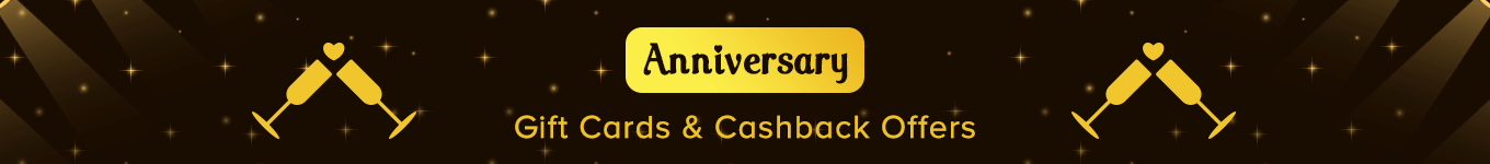 Anniversary gift cards   cashback zingoy campaign zp04pf