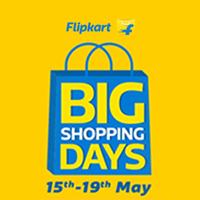 Flipkart big shopping days mobile thumbnail i5ek06