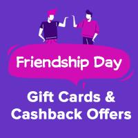 Friendship day thumbnail ayd5qn