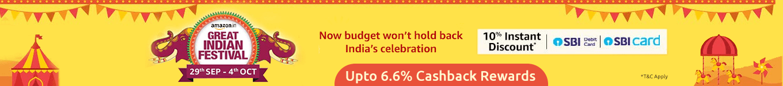 Amazon great indian festival sale campaign jnq4og