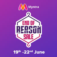 Myntra end of reason sale 2020 thumbnail fm3fds