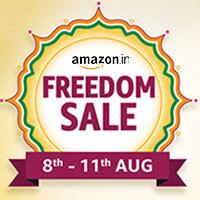 Amazon freedom sale 2020 thumbnail ntrc4t