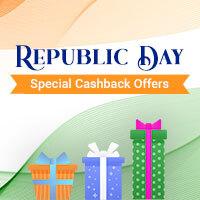 Republic day thumbnail ugjj4c