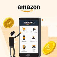 Amazon campaignpage thumbnail myqvy5