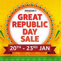 Amazon great republic day sale thumbnail syhsbb