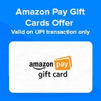 Amazon pay gift cards 2021 thumbnail v3iisg