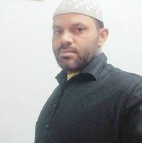 Profilepic ld62lt