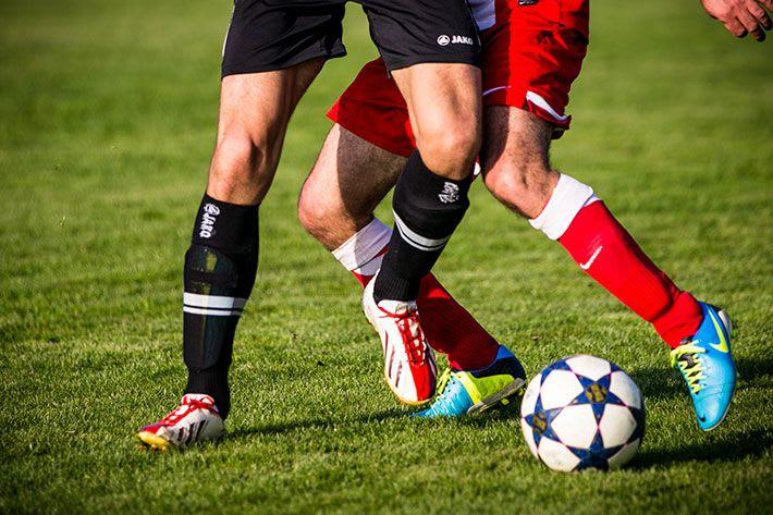 3 Kesalahan Player dalam Memilih Situs Agen Bola