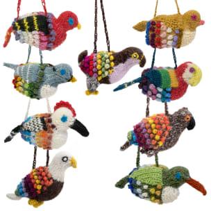 CRK058A Birds
